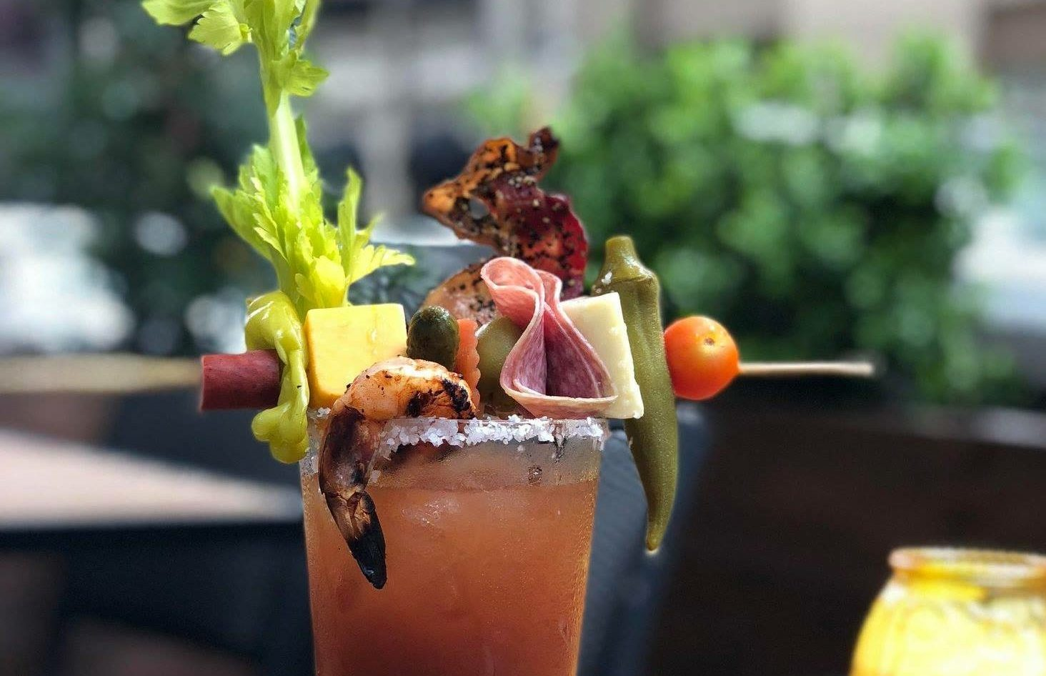 Hail-Mary-Bloody-Mary-Frankie's-Downtown-Dallas-Cocktail-Bar