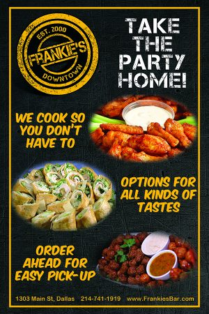 Party Platters To-Go (f) 1701_r