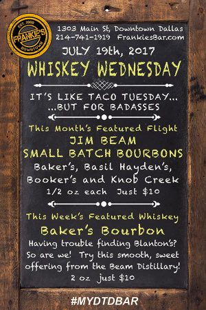 Whiskey Wed 1707_r