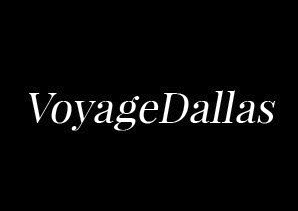Voyage Dallas Article