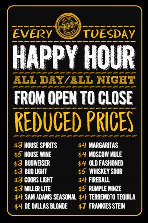 All-Day-Happy-Hour-Frankie's-Bar-Downtown-Dallas
