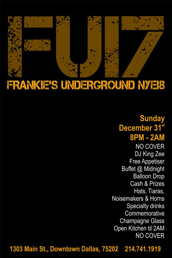 FU17-New-Years-Eve-18-Frankie's-Bar-Downtown-Dallas