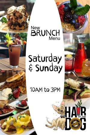 Hair-of-the-Dog-Brunch-Frankie's-Downtown-Bar-Sports-Bar