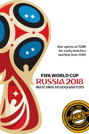 FIFA-World-Cup-2018-Frankie's-Downtown-Sports-Bar-Dallas