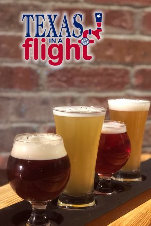 Craft-Beer-Flights-Texas-Frankie's-Downtown-Dallas