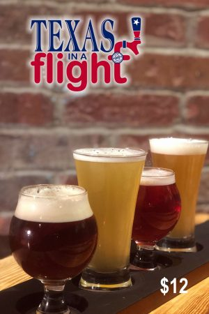 Texas-Craft-Beer-Flights-Frankie's-Downtown-Dallas